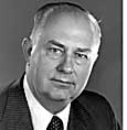 Gen Robert Grant Moorhead