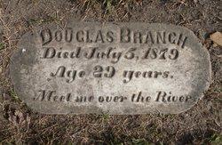 Douglas Branch