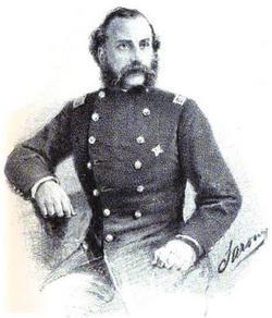 William Brainerd Barton