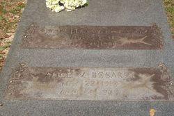John Bryant Bosarge