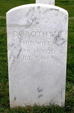 Dorothy L Finn