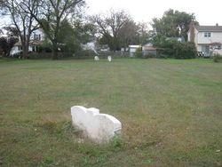 Riviera Beach Cemetery