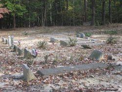 Carpenters Hill Cemetery