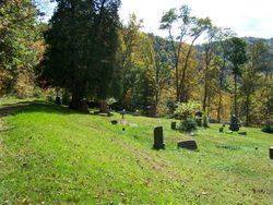 Putneyville Cemetery