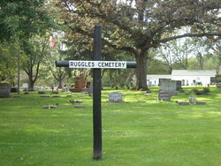 Ruggles Cemetery