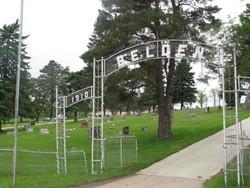 Belden Cemetery