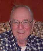 George T Taber, Sr