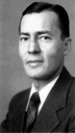 Lee James Barnum