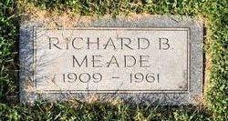 Richard B. Meade