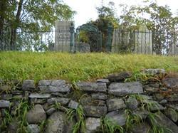 Van Epps-Starin Cemetery