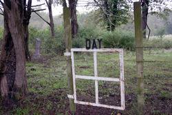 Day Cemetery (CR 521)