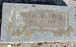 Frank H. Smith