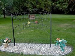 Silver Lake Pioneer Cemetery