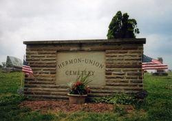 Hermon-Union Cemetery