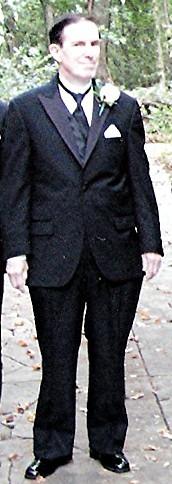 George Stradtman