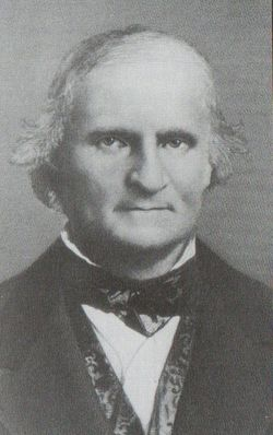 Louis Robidoux