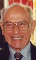 Joseph R. Capurso