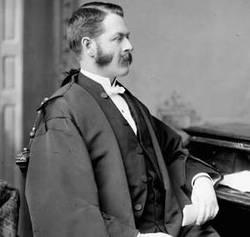 Sir George Airey Kirkpatrick