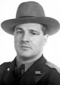 Paul H Sherman