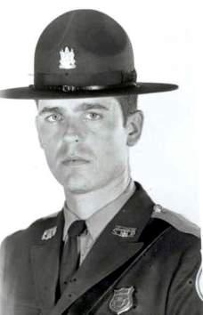 Ronald L. Carey