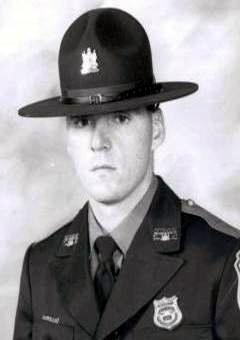 Kevin John Mallon