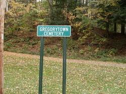 Gregorytown Cemetery