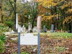 Dutchtown Cemetery