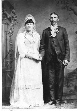 Fredericka Anna <I>Prinz</I> Dabelgott