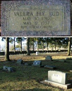 Minta Valera <I>Fly</I> Aud