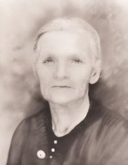 Lillie Eliza <I>Smith</I> Sullivan