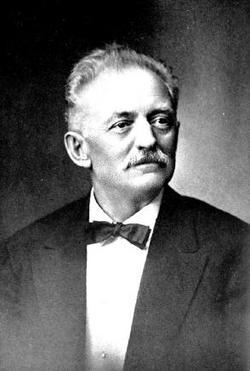 Leopold Kabis