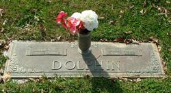 Arthur J. Dolphin