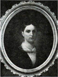 Alice Flagg
