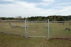 Beaver Meadow Baptist Church Cemetery