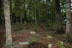 Skipper Family Cemetery