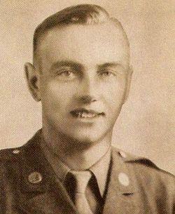 PFC Charles N. Deglopper