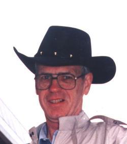 Bruce Andrews