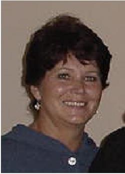 Connie  Coatney