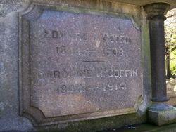 Edward A. Coffin