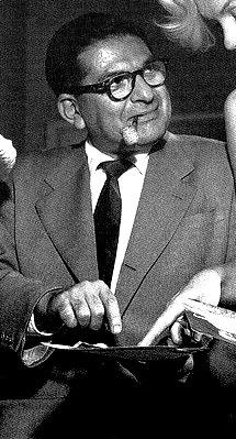 Sidney Skolsky