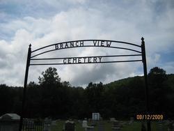 Branch View Cemetery