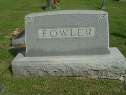 Hiram Robert Fowler