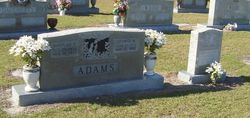 Hannah Elaine Adams