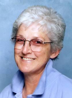 Kay Seipp