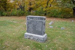 Charles J. Abel