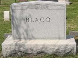 John Blaco