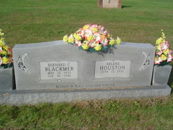 Bernard C. Blackmer