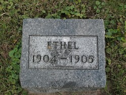 Ethel Baker