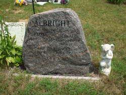 Emma M. Albright
