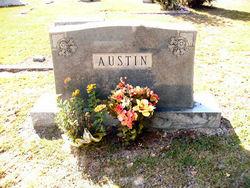 David W. Austin
